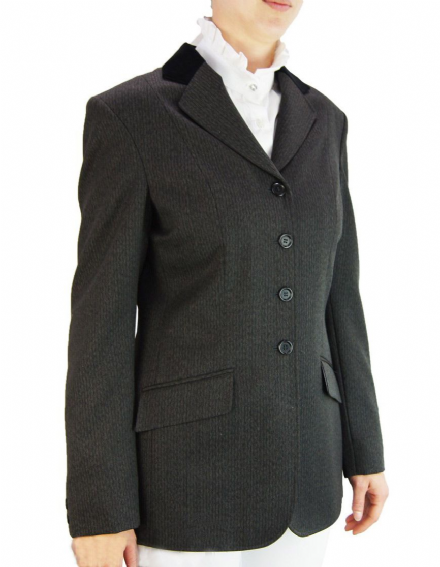 "Caldene Lorient Ladies Show Jacket - UK 16 (42"")"